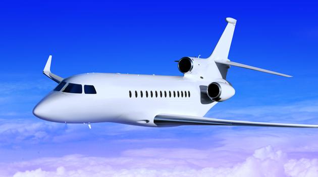 Seguro de Aeronaves