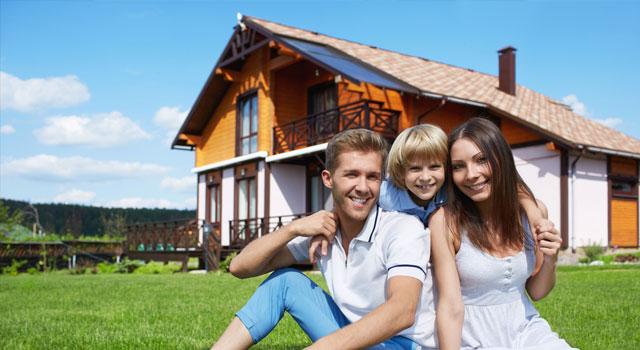 Seguro residencial prime broker 41 3079 4343 - Seguros para casas ...
