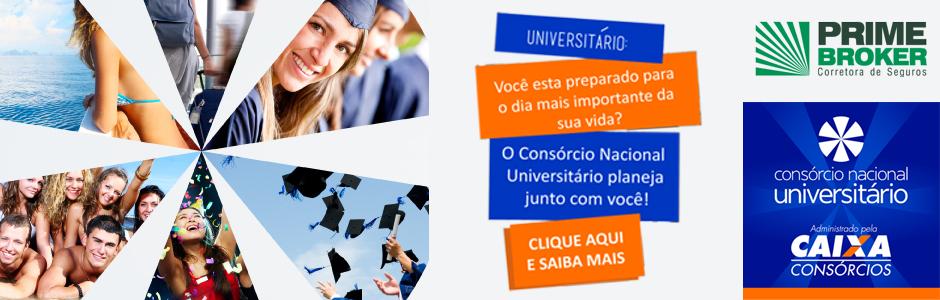 Consórcio Universitário